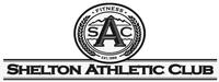 Shelton Athletic Club