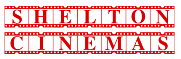 Shelton Cinemas