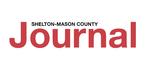 Shelton-Mason County Journal
