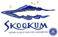Skookum Rotary