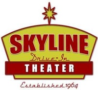 Skyline Drive-In Theater