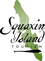 Squaxin Island Tourism