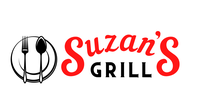 Suzan's Grill