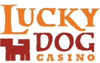 Lucky Dog Casino