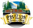The Pavilion at Sentry Park