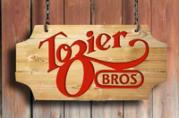 Tozier Brothers Ace Hardware
