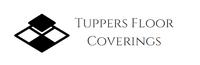 Tupper's Floor Coverings