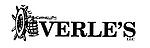Verle's Sporting Goods & Marine