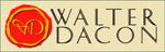 Walter Dacon Wines