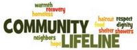 Community Lifeline