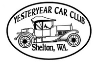 Yesteryear Car Club
