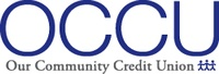 Our Community Credit Union Mt. View Branch