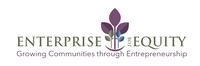 Enterprise for Equity