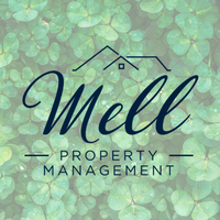 Mell Property Management