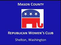 Mason County Republican Women's Club