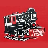 Peninsular Railway & Lumbermen's Museum