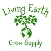 Living Earth Grow Supply