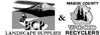 BCP Landscape Supplies