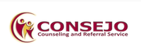 Consejo Counseling & Referral Service
