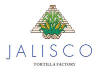Jalisco Tortillas