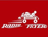 Radio Fryer Foods, LLC