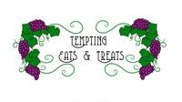 Tempting Eats & Treats