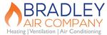 Bradley Air Company