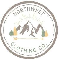 Northwest Clothing Co.