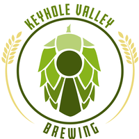 Keyhole Valley Brewing