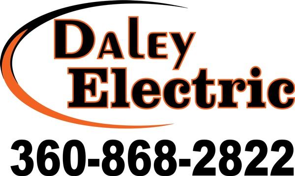 Daley Electric, LLC