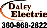 Daley Electric, LLC