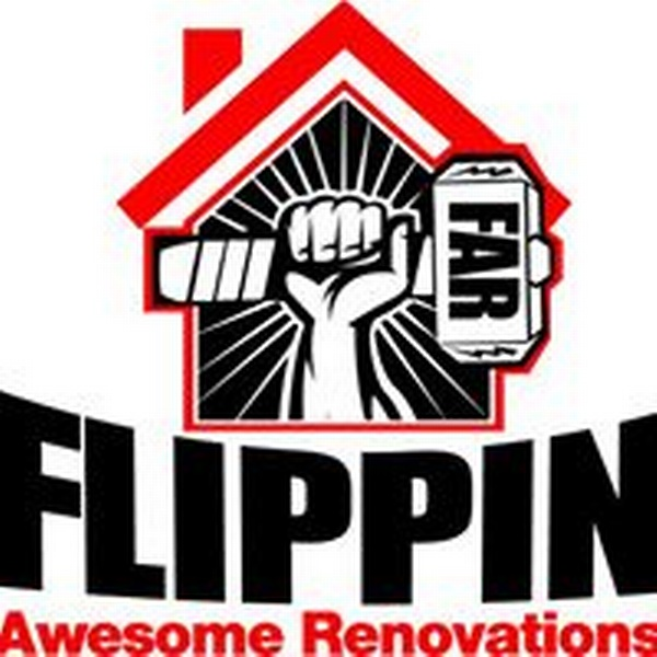 Flippin Awesome Renovations