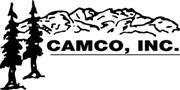 Matthaeis Camco, Inc.