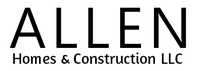 Allen Homes & Construction, LLC