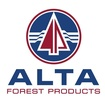 Alta Forest Products