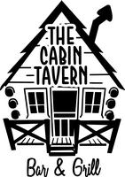 The Cabin Tavern Bar & Grill