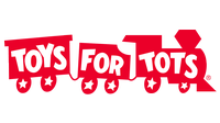 Toys for Tots of Mason County