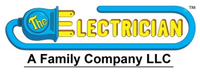 The Electrician, A Family Company, LLC