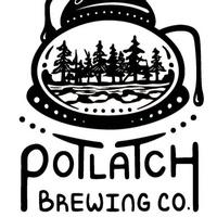 Potlatch Brewing