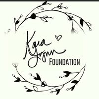 Kara Lynn Foundation