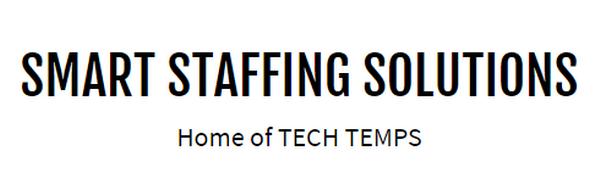 Smart Staffing Solutions/Tech Temps