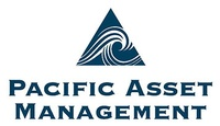 Pacific Asset Management, LLC