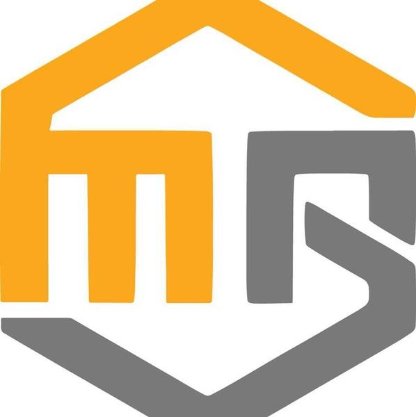 Martha Reed Foundation