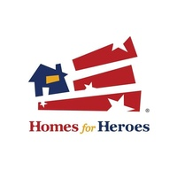 Homes for Heroes - Megan Smet