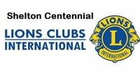 Shelton Centennial Lions Club