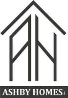 Ashby Homes, Inc.
