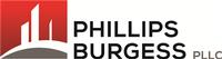 Phillips Burgess, PLLC