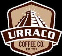 Urraco Coffee Company Steamboat