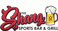 The Shang Sports Bar & Grill