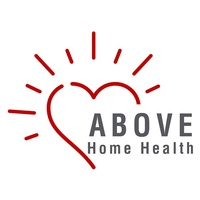 ABOVE Home Health